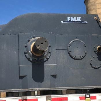 Falk-Gear-Reducer-2175Y3