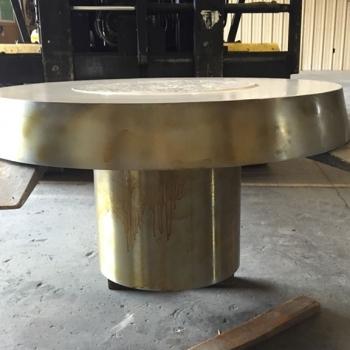 Large-Allis-Chalmers-Thrust-Roller-Rebuilt-02