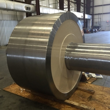 66-in-Allis-Chalmers-Trunnion-Roller-Reconditioned-768x576