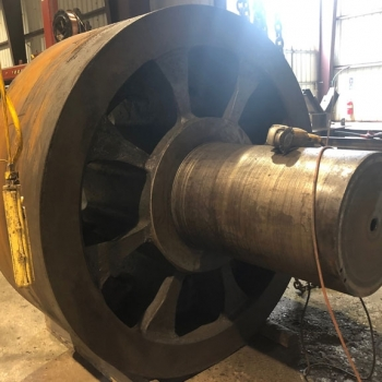 72-in-Trunnion-Rollers-Before-Rebuild-02