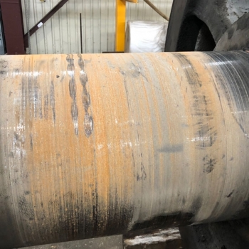 72-in-Trunnion-Rollers-Before-Rebuild-05