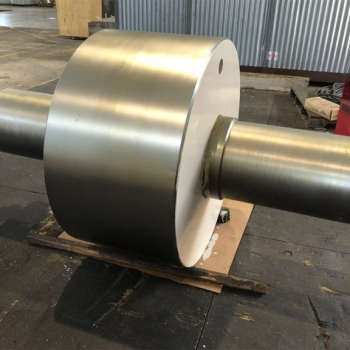 F-L-Smidth-Trunnion-Roller-Ready-to-Ship-768x576