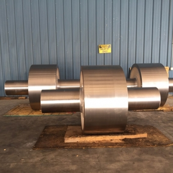 Reconditioned-Trunnion-Rollers-Ready-to-Ship